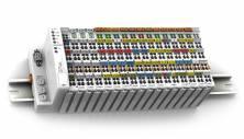 Electrobit - : Mitsubishi STlite kaug I/O-d