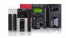 Electrobit - : Kontrollerid PLC